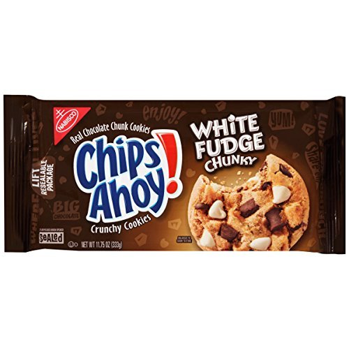 chips-ahoy-cookies-chunky-white-fudge-chocolate-chip-1175-ounce-packs-12-pack-by-chips-ahoy