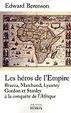 Les héros de l'Empire