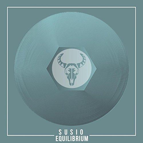 Equilibrium (Original Mix)