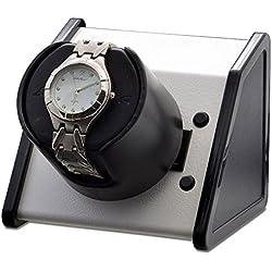 Orbita Sparta 1 Bold Single Watch Winder - White