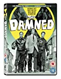 The Damned [UK Import] kostenlos online stream