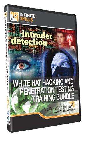 discounted-learning-white-hat-hacking-and-penetration-testing-training-bundle-15-hours-of-training