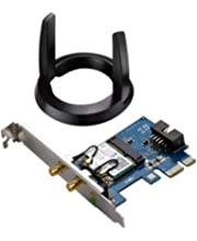 ABWB 802,11 AC WI-FI + Bluetooth 4 0 PCI-Express (PCI-E) BCM943602CS