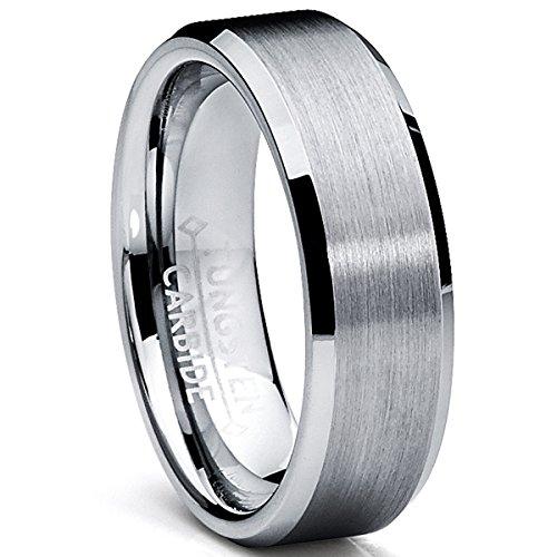 6mm-bague-de-mariage-tungstene-poli-mat-unisex-taille-605