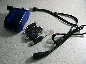 B020 Kinetic Portable Charger chargeur portatif cinétique Cell Phone (la livraison est 10-20 jours)