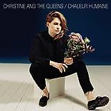 Chaleur Humaine (Vinyle + CD)