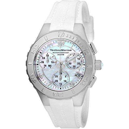 technomarine-cruise-medusa-femme-40mm-blanc-quartz-montre-tm-115083