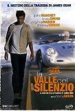 La Valle Del Silenzio [Import anglais]