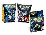 Pokémon - Manguitos (Saica Toys 6662)