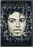 Michael Jackson: The Life of an Icon [Import USA Zone 1]