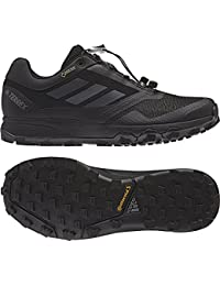 5e60f03106a Amazon.co.uk  adidas - Cross Trainers   Sports   Outdoor Shoes ...
