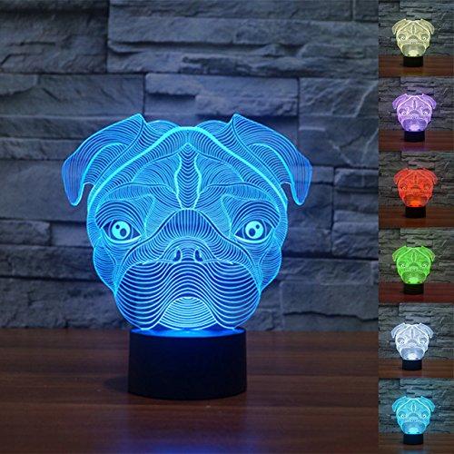 new-3d-cute-pug-dog-night-light-led-table-lamp-night-light-7-color-change-led-table-lamp-xmas-decor-