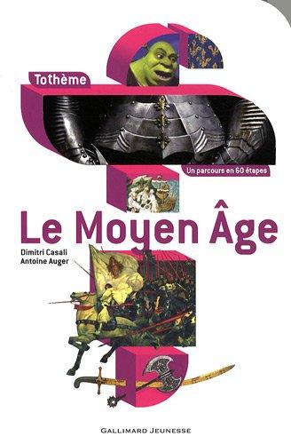 "<a href=""/node/55494"">Le Moyen Age</a>"