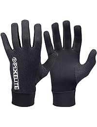 Proviz Pixelite Running Gloves