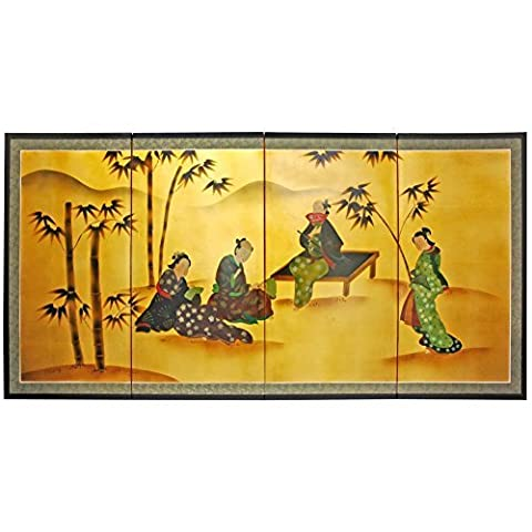 Oriental Furniture 36