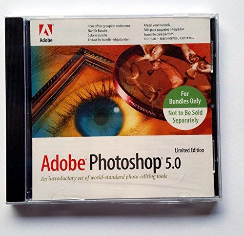 adobe-photoshop-50-limited-edition