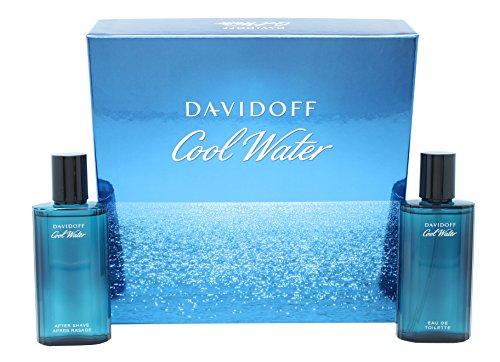 davidoff-cool-water-confezione-regalo-75ml-edt-spray-75ml-lozione-dopobarba