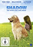 Shadow Ein Hund zum kostenlos online stream