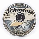 Schmiere - Pomade mittel - Pomade from Rumble59