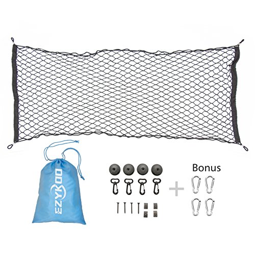 cargo-net-ecooltek-expanded-elastic-strip-trunk-mesh-cargo-storage-organizer-with-4-hooks-for-car-va