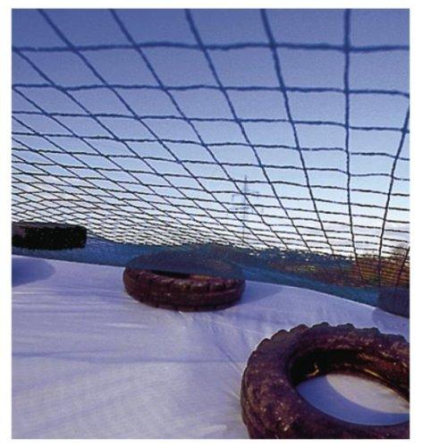 siena-garden-543296-silagenetz-10-x-25-mmono-17x17mm