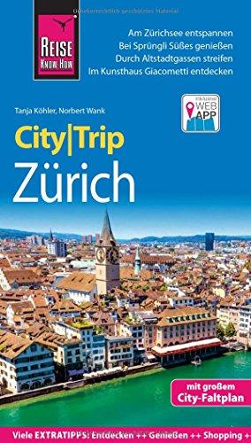 reise-know-how-citytrip-zurich-reisefuhrer-mit-faltplan-und-kostenloser-web-app