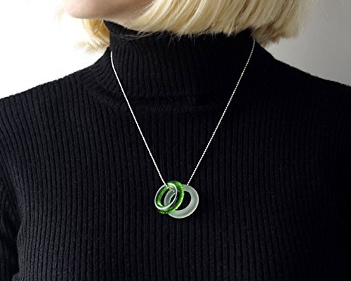 recycled-tanqueray-gin-and-tonic-pendant-necklace