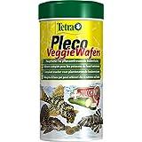 Tetra - 151239 - Pleco Wafers - 250 ml