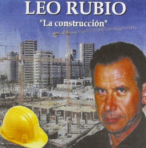 la-construccion