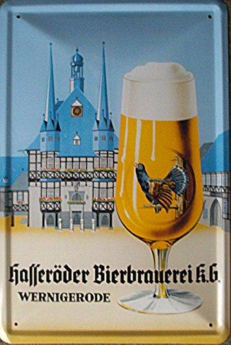 hasseroder-glas-blechschild-20-x-30-cm