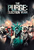 Purge: Election Year [USA] [DVD]