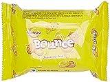 #6: Sunfeast Bounce Cream Pineapple Zing, 84g