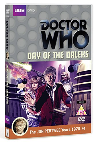 doctor-who-day-of-the-daleks-reino-unido-dvd