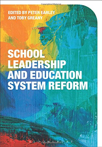 school-leadership-and-education-system-reform