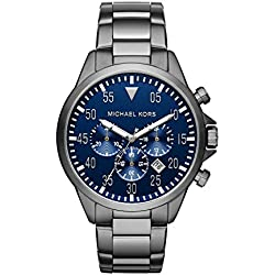 Michael Kors Men's Watch MK8443