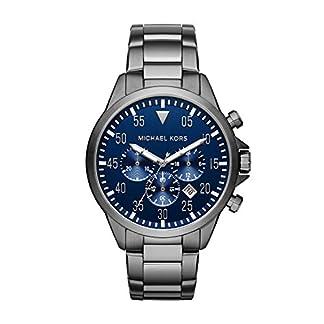 Reloj Michael Kors para Unisex MK8443