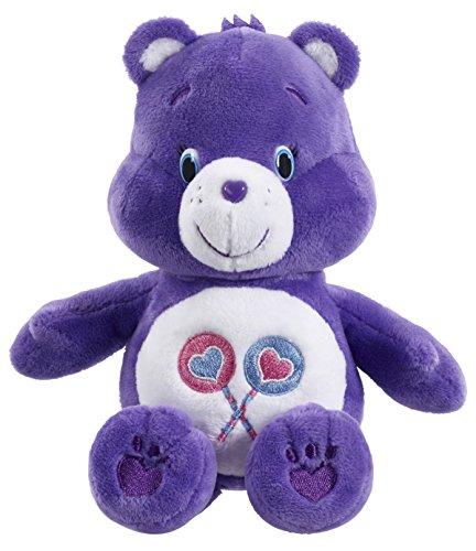 care-bears-bean-toy-share-bear
