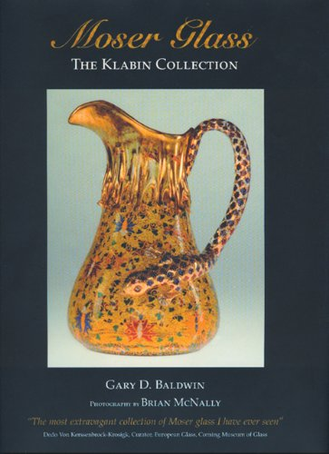 moser-glass-the-klabin-collection
