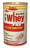 Endura Ultra Whey Pro (500gm, Chocolate)
