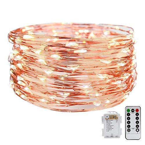 catena-luminosa-led-luce-bianca-calda-zoto-12-m-39ft-natale-120-led-luce-a-batteria-catena-luminosa-