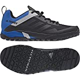adidas Terrex Trail Cross SL, Zapatillas de Running Para Asfalto Para Hombre