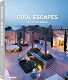 Cool Escapes Top of the World