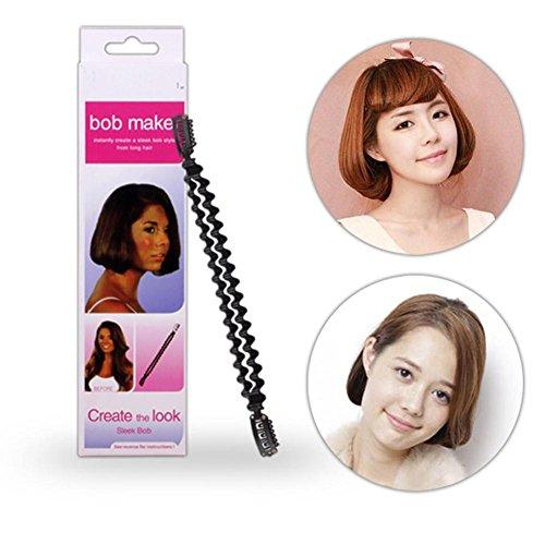xylucky-cabello-largo-personalizado-diy-cambiar-pelo-corto-pan-cabezal-bola-placa-cabeza-hace-de-la-