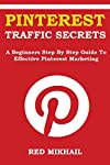 Use the power of pictures and pins through Pinterest to grow your business and make more money Inside you'll learn: The best monetization practices to get more customers on Pinterest The # 1 mistake business owners make when trying to use Pinterest f...