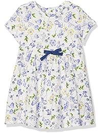 Chicco Baby-Jungen Kleidung 09093761000000