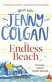 The Endless Beach: The feel-good, funny summer read from the Sunday Times bestselling author (Mure) (English E