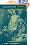 Book of Ruth (New International Comme...