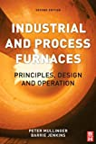 Furnaces sit at the core of all branches of manufacture and industry, so it is vital that these are designed and operated safely and effi-ciently. This reference provides all of the furnace theory needed to ensure that this can be executed successful...