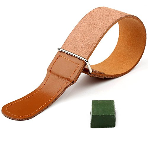 genuine-leather-strop-belt-with-sharpening-polishing-compound-for-knife-straight-razor-by-very100