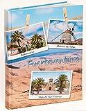 Fotoalbum Fuerteventura 1A
